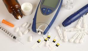 Льготы жилищные для диабетика
