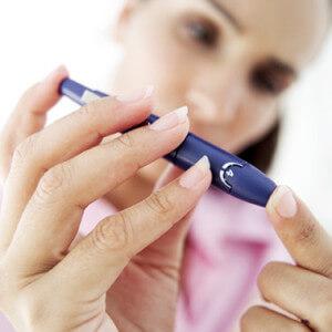 Допустимая норма сахара в крови 2 типа