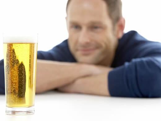 Лечить алкоголизм помогите пожалуйста лечение алкогольной зависимости у женщин в уфе
