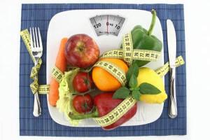 Что такое диета №9