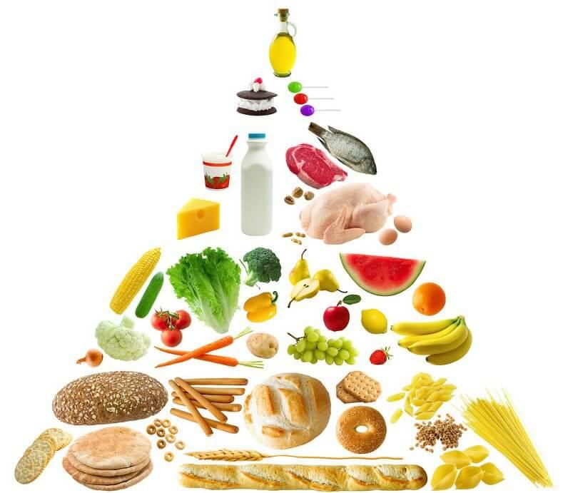 гречневая диета для очищения организма и похудения