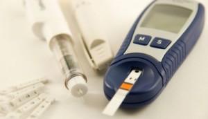 как вылечить сахарный диабет
