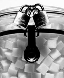 продукты для диеты при сахарном диабете