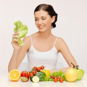 шаги на пути к здоровью