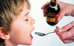 особенности лечения пневмонии