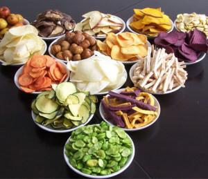 как выбрать продукты питания при сахарном диабете