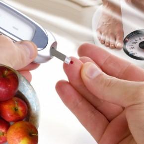 как не заболеть диабетом