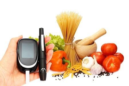 http://s-diabet.ru/wp-content/uploads/2013/10/saharnyi-diabet-2-dieta2.jpg