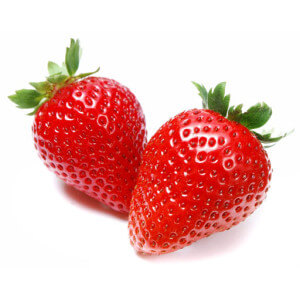 http://s-diabet.ru/wp-content/uploads/2013/10/yagody-diabet1-300x300.jpg