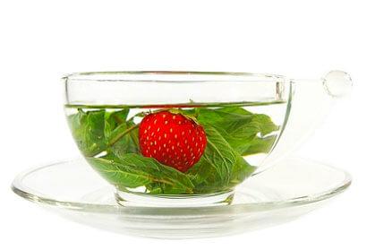 чай со стевией для похудения цена