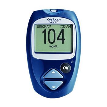 Как выбрать глюкометр при сахарном диабете