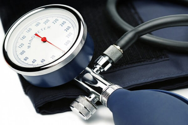 Лечение кетоацидоза при сахарном диабете