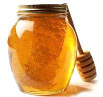 употребление меда при сахарном диабете