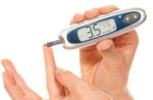 Купить все для инсулиновой помпы в америки
