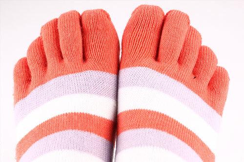 uhod-za-nogami-pri-diabete-3