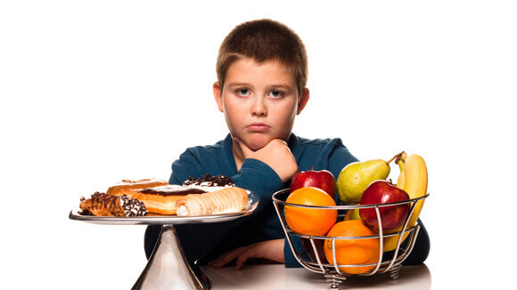 2a56968c01c8fc025114a82d74a14fed_help-kids-fight-diabetes-580x326_featuredImage