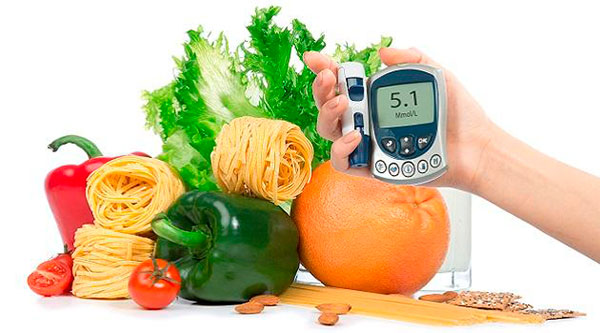 Diabetes-Diet-Foods
