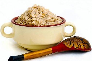 dieta-na-gerkulesovoy-kashe