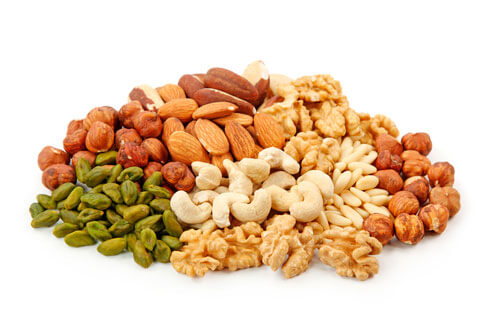 nuts-diabetes-blood-sugar-control