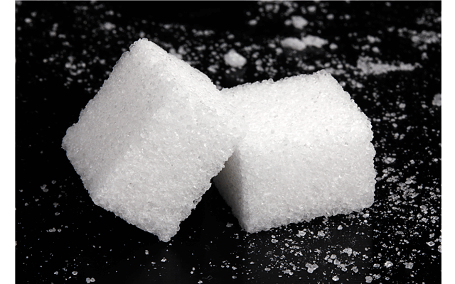 Осложнения сахарного диабета второго типа