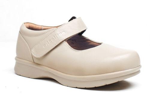 обувь для больных диабетом